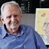 Morre aos 85 anos Cariê Lindenberg, presidente da Rede Gazeta