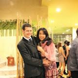 Sopar de gala 2013 - IMG_4936.JPG