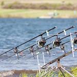20160422_Fishing_Prylbychi_069.jpg