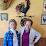 Linda Slasberg's profile photo