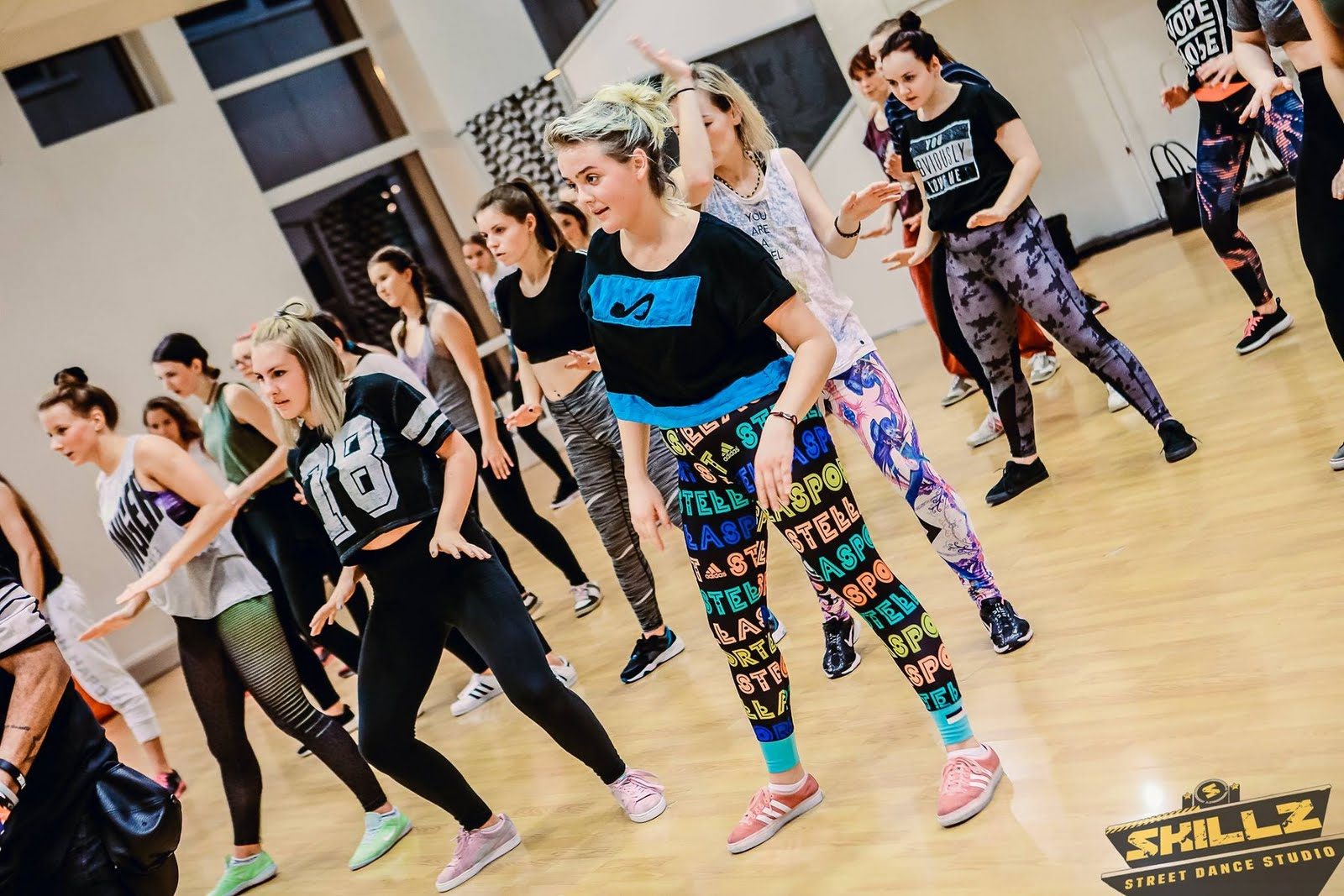 Dancehall workshop with Jiggy (France) - 29.jpg