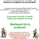 CurateniaDePrimavara2009