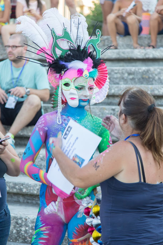 IMG_4981 Color Sea Festival Bodypainting 2018
