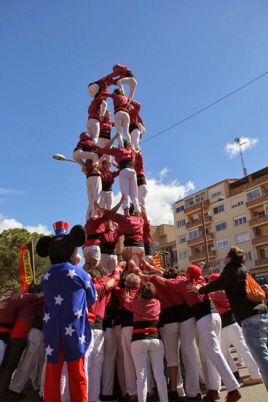 Actuació Mollersussa Sant Josep  23-03-14 - IMG_0491.JPG