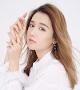Xu Chun Chun De Cha Hua Yun Mao Na