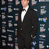 OIC - ENTSIMAGES.COM - Sir Ben Ainslie at the  the BT Sport Industry Awards at Battersea Evolution, Battersea Park  in London 30th April 2015  Photo Mobis Photos/OIC 0203 174 1069