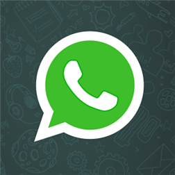 WhatsApp social mobile messaging app