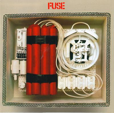 Fuse ~ 1969 ~ Fuse