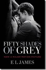 Fifty-Shades-of-Grey-movie6