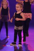 Han Balk Voorster dansdag 2015 ochtend-1760.jpg