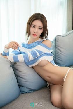 Dongman 佟蔓