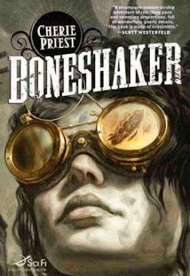 boneshaker%2B-%2Bcherie%2Bpriest.jpg