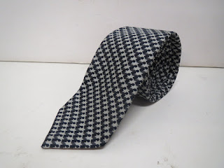 Black Fleece by Brooks Brothers Necktie