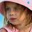 greekfor kids's profile photo