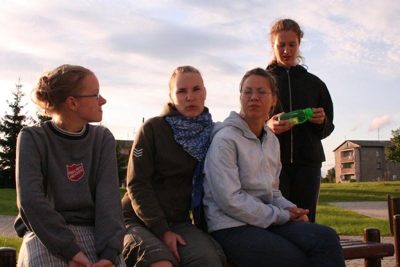 Vasaras komandas nometne 2008 (1) - IMG_3563.JPG