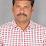 Hari Babu's profile photo