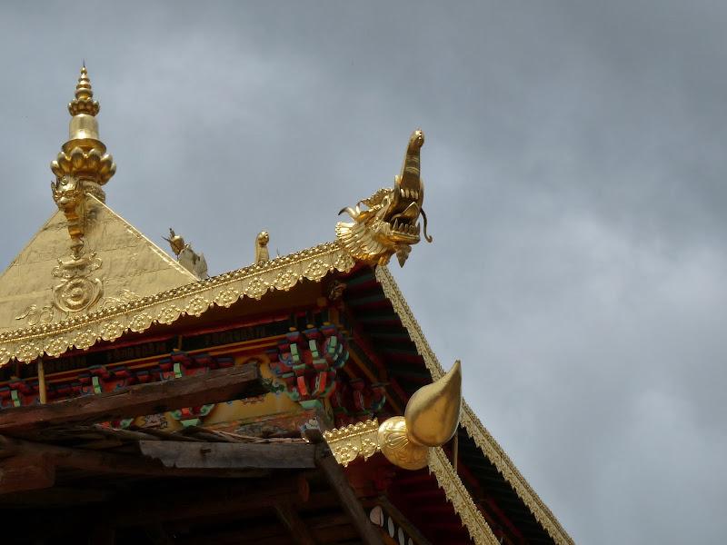 Chine.Yunnan. Shangri la et environs - P1250980.JPG