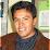 Alberto Gutierrez Salas's profile photo