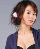 Chantel Liu / Liu Xiangci  Actor