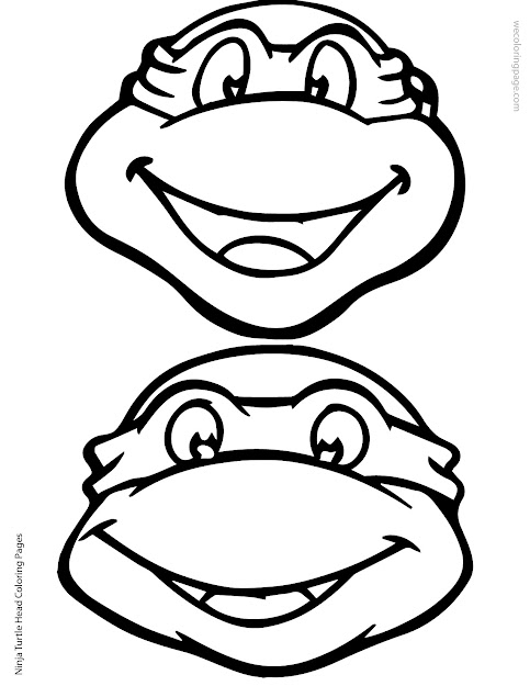Free Coloring Book Eu Gallery Coloring Pages Teenage Mutant Ninja Turtles