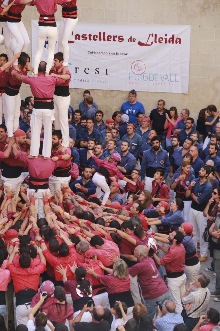 Diada Sant Miquel 27-09-2015 - 2015_09_27-Diada Festa Major Tardor Sant Miquel Lleida-138.jpg