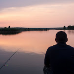 20150725_Fishing_Bochanytsia_035.jpg
