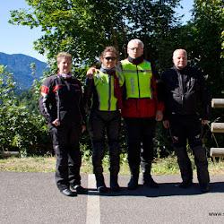 Motorradtour Crucolo & Manghenpass 27.08.12-8938.jpg