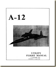 A-12 flight manual_01