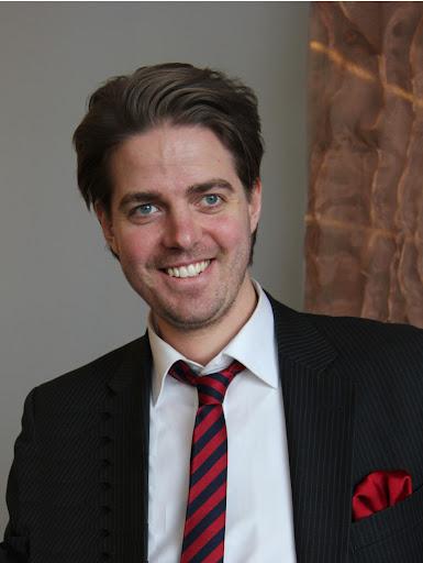 Anders Jerkeryd