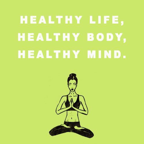 30 Best Health Quotes To Inspire You To Stay Healthy Quote Ideas