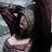 Meoix avatar image