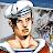 Melody miles avatar image
