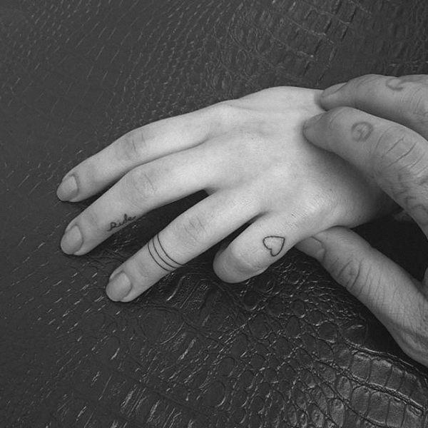 estes_dedo_tatuagens