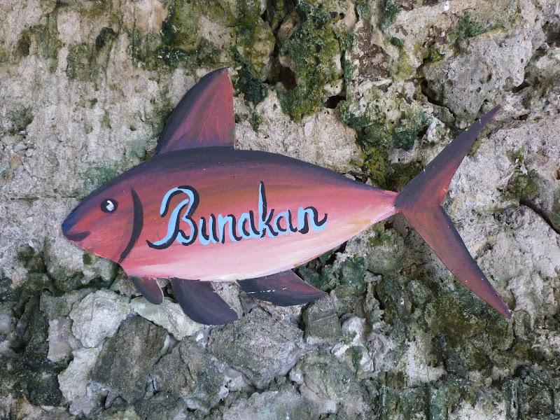 Bantayan island et Virgin island - philippines1%2B204.JPG