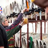KESR Beer Fest- June, 2013-29.jpg