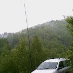 2012 16 Mai 016.jpg