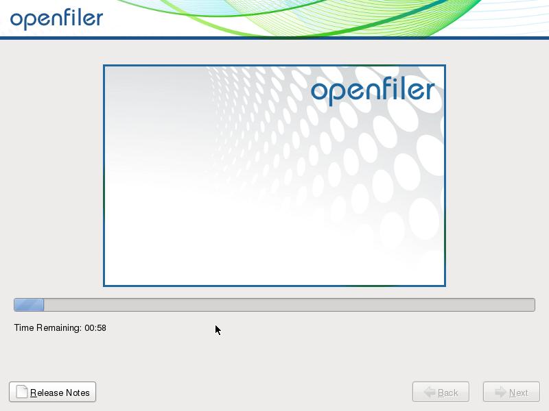 [openfiler-install-progress-01%5B2%5D]