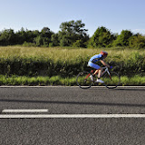 CRM 10 mile TT (Mon Arfon) 9/7/2013