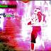NOVO! (MOD) DRAGON BALL TENKAICHI TAG TEAM + MENU EDITADO PARA CELULARES ANDROID (PPSSPP) + DOWNLOAD