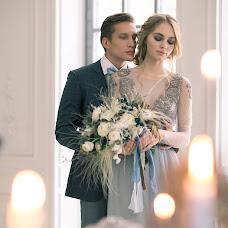 Wedding photographer Yuliya Sennikova (YuliaSennikova). Photo of 12.05.2015