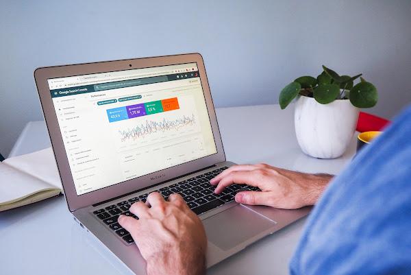 Apakah Perlu Melakukan Index Ulang saat Update Artikel di Google Webmaster