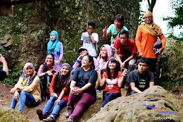 Gunung Munara nikon 8 Maret 2015 34
