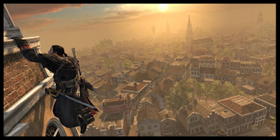 assassin's-creed-rogue-highly-compressed