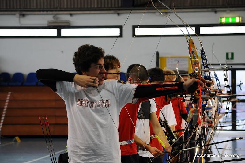 Trofeo Casciarri - DSC_5947.JPG