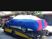 Jasa Mobil Derek Jogja Telp. 082243439356 | Sewa Derek Jogja