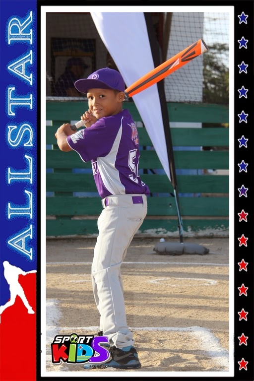 baseball cards - IMG_1557.JPG