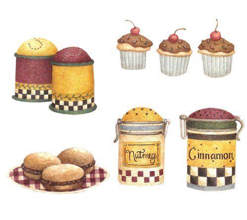 jcw_cookbook10_DebbieMumm.jpg?gl=DK