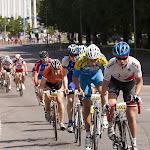 2013.06.02 SEB 32. Tartu Rattaralli 135 ja 65 km - AS20130602TRR_424S.jpg