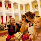2 августа 2012г. - конкурс Украина-страна моя - 314278_338641142893551_658127963_n.jpg