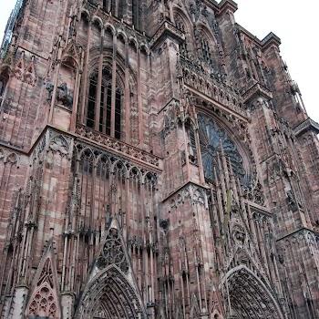 Estrasburgo 12-07-2014 15-02-12.JPG